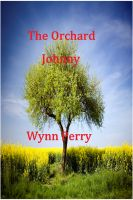Cover for 'The Orchard- Johnny'