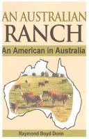 Cover for 'An Australian Ranch'