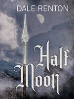 Cover for 'Half Moon'