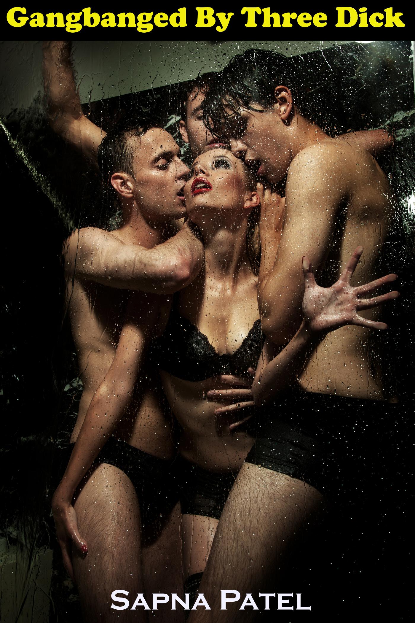 seksualnie-igri-dlya-gruppovogo-seksa