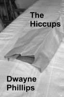 Cover for 'The Hiccups'