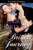 Cover for 'The Bride's Journey'