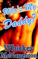 Cover for 'Who's My Daddy?'