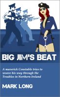 Cover for 'Big Jim's Beat'
