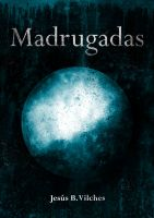 Cover for 'Madrugadas (Las Flores de Lis)'