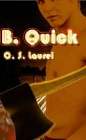 B. Quick cover