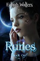 Ednah Walters - Runes (Runes Book 1)