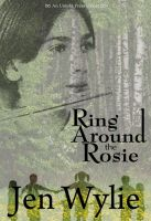 Cover for 'Ring Around the Rosie'