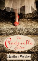Cover for 'The Cinderella Plan'