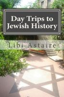 Cover for 'Day Trips to Jewish History'