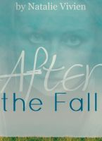 Natalie Vivien - After the Fall
