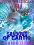 Shadows of Earth by Ugochukwu Kingsley Ani