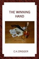 Cover for 'The Winning Hand'
