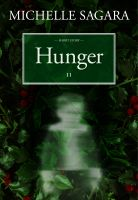 Cover for 'Hunger'