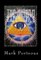 Cover for 'The Human Experience'