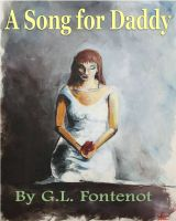 Cover for 'A Song for Daddy'