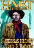 Arkansas Breakout (Hart the Regulator Western Book 7) by John B. Harvey