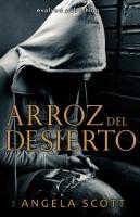 Arroz del Desierto (Desert Rice - Spanish NA Edition)