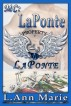 MC: LaPonte by L. Ann Marie