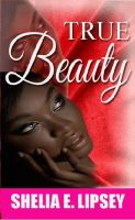 Cover for 'True Beauty'