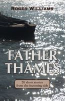 Cover for 'Father Thames'