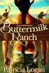 Buttermilk Ranch by Patricia Logan