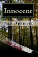 Cover for 'Innocent'