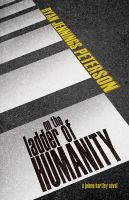 Cover for 'On the Ladder of Humanity (A Jolene Hartley Novel)'