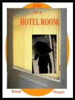Cover for 'Body In A Hotel Room'