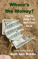 Cover for 'Where's the Money?'