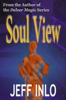 Cover for 'Soul View'