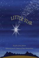 Cover for 'Little Star'
