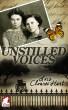 Unstilled Voices by Lois Cloarec Hart