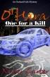 Jack O'Hara - One for a Kill by Xavier Carter