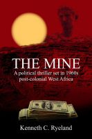 Cover for 'The Mine'