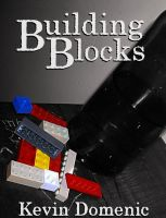 Cover for 'Building Blocks'