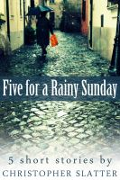 Cover for 'Five for a Rainy Sunday'