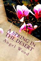 Cover for 'A Spring in the Desert'