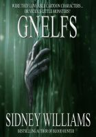 Cover for 'GNELFS'