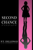 Cover for 'Second Chance (Chances Are #2)'