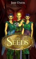 Cover for 'The Seeds'