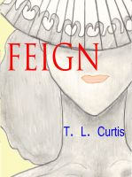 Cover for 'Feign'