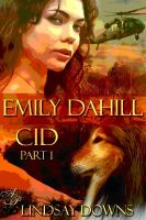 Cover for 'Emily Dahill CID Part 1'