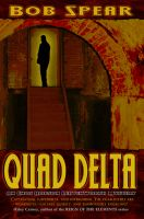 Cover for 'Quad Delta'