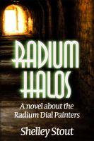 Radium Halos cover
