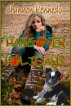 Hangover Holidays by Shannon Kennedy