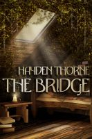 Cover for 'The Bridge'