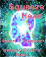 Cover for 'Sqeeze Head'