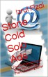 Stone Cold Solo Ads - How To Make Money & Grow Your List Faster Than A Speeding Bullet by Izrul Fizal