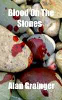 Cover for 'Blood On The Stones'